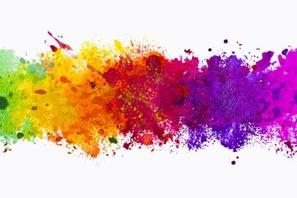 https://bewerbungsfoto-navigator.de/bewerbungsfoto-farbe