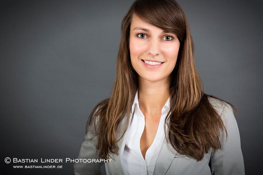 Bastian Linder Photography Bewerbungsfoto Navigator