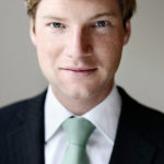 Bewerbungsfoto Kiel Thomas Faust 04