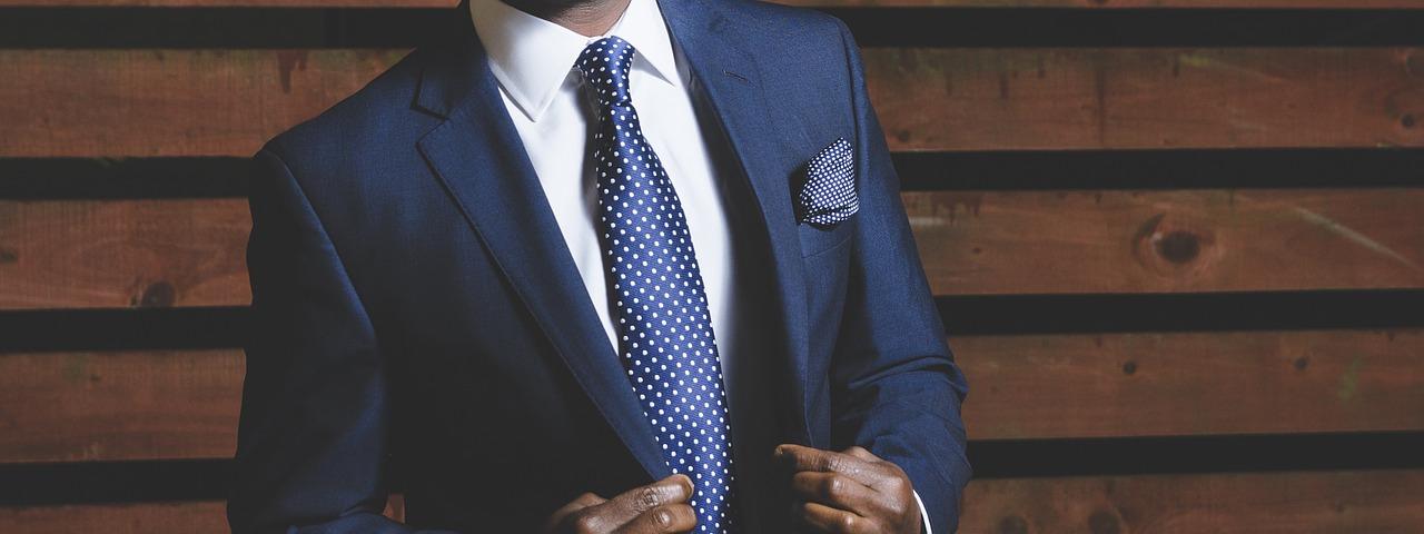 Das Perfekte Bewerbungsfoto Für Männer Bewerbungsfoto Navigator